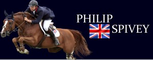 philipspivey 300x119 - The East Anglian Equine Fair is the Horse Event with something for everybody.