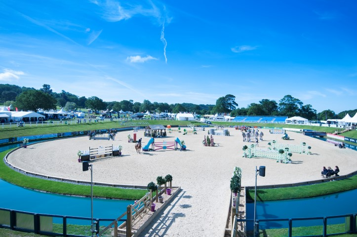 5D7O 6588Bolesworth14Day1cDaisyHoneybunn Small - Bolesworth International 2016 – Save the Date!