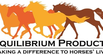 Making a difference to horses lives 436x233 - Perfecting your Performance with Equilibrium Products & Charlie Unwin