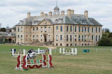 Belton2 436x291 - More than just a first class Olympic Field at Belton International Horse Trials…
