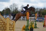 Matthew Sampson on Perfect Rouge  150x100 - Charles' family benefit at Welsh Masters