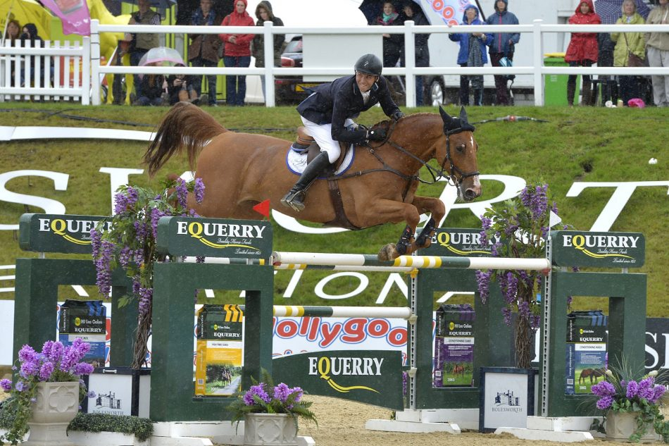 Bolesworth Day Four – Round Up