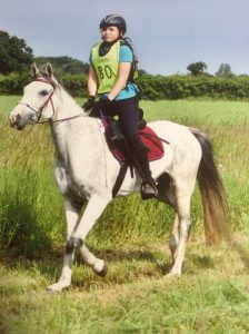 KEIGHLEY POMROY HATHEK 224x300 - ENDURANCE Riding  – something for all the family!