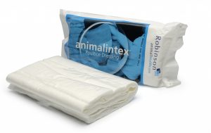 animalintex-the-versatile-poultice