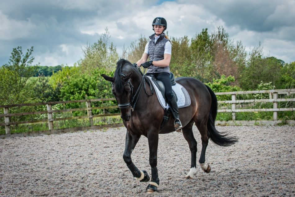 Caldene offers free lessons with top names