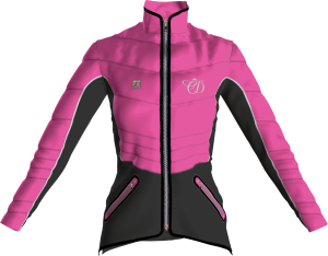 Pink 300x234 - The Charlotte Dujardin Collection by Equisafety