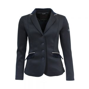mark-todd-ladies-elizabeth-comp-jacket