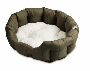 Dog Bed Aldi Dog Bed
