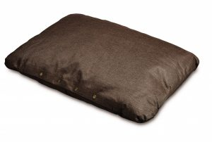 Canvas Dog Bed 03 300x202 - Outdoor lovers can get kitted out with Aldi - Fab Equestrian Gear