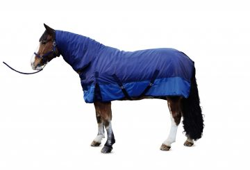 Fixed Neck Turnout Rug 07 360x245 - Outdoor lovers can get kitted out with Aldi - Fab Equestrian Gear