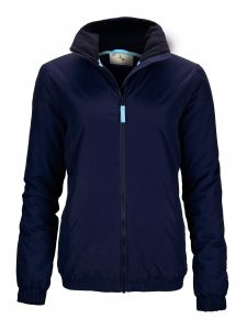 Ladies Blouson Jacket 225x300 - Outdoor lovers can get kitted out with Aldi - Fab Equestrian Gear