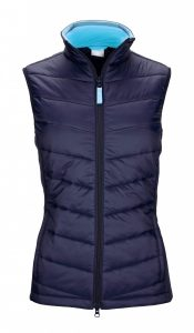 Ladies Riding Gilet 02 175x300 - Outdoor lovers can get kitted out with Aldi - Fab Equestrian Gear