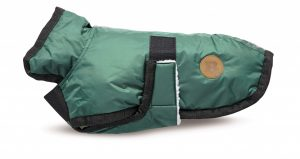 Waterproof Dog Coat 02 300x159 - Outdoor lovers can get kitted out with Aldi - Fab Equestrian Gear