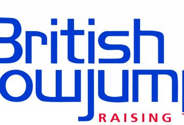 BS New Logo 2017 Landscape 360x245 - British Showjumping unveil their new logo