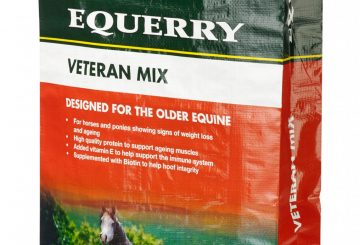 EQUERRY Veteran Mix 42091 360x245 - WHAT DO I FEED MY OLD HORSE TO KEEP CONDITION ON?
