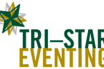 Tri star logo 150x100 - Tri-Star Eventing, in partnership with Saracen Horse Feeds, announces exciting new prize winning opportunities