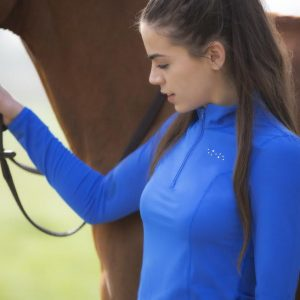 unnamed 1 300x300 - LD Equestrian: The fashion forward affordable brand for the modern rider