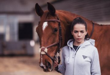 unnamed 2 360x245 - LD Equestrian: The fashion forward affordable brand for the modern rider