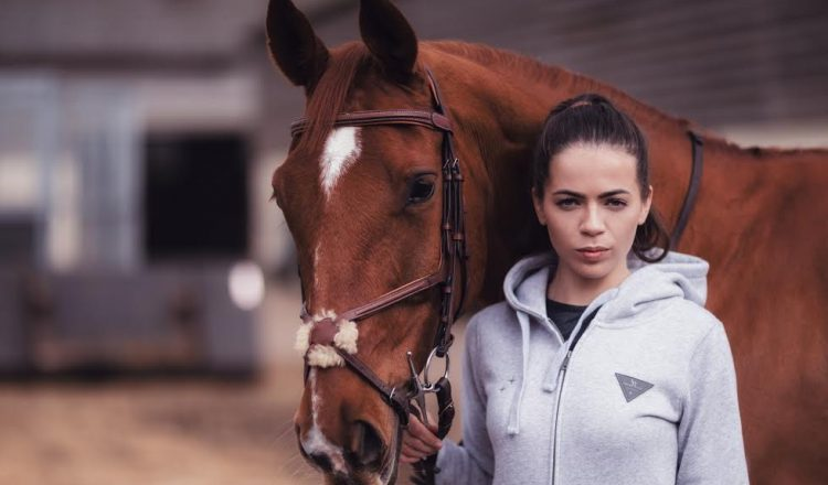 unnamed 2 750x440 - LD Equestrian: The fashion forward affordable brand for the modern rider