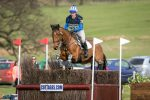 Imogen Murray Credit Tim Wilkinson Eventing Images 150x100 - A Stable Sponsorship for cottages.com!