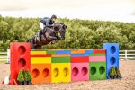 MBP8169 2 150x100 - Willow Banks Puissance 2017
