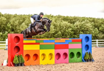 MBP8169 2 360x245 - Willow Banks Puissance 2017