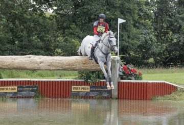 Black Country Saddles XC pic 360x245 - Black Country Saddles Jumping Range
