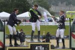 Michel Hendrix 2 150x100 - Catch Up On Day Four of Bolesworth