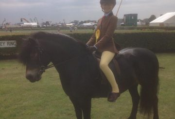 19457726 746954922158480 1261965854 o 360x245 - A Great Lincolnshire County Show For Local Riders