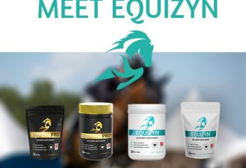 equizyn 360x245 - Meet Equizyn and Claim your Discount