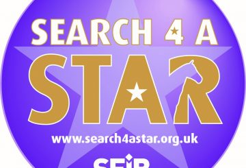 SEIB SFAS logo 360x245 - SEIB Search for a Star 2018 Qualifier Dates Are Out