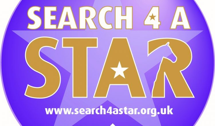 SEIB SFAS logo 750x440 - SEIB Search for a Star 2018 Qualifier Dates Are Out