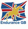 Endurance GB - Endurance GB introduces Young Rider Spotlight Scholarship Scheme