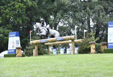 Caroline Powell tackles the Speedi Beet Double Feat at Bramham 360x245 - British Horse Feeds New Sponsor of Bramham International Under 25 Title