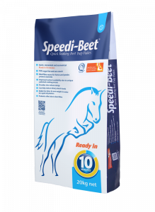 Speedi Beet pack shot 15 219x300 - ENTER TO WIN THIS APRIL WITH EQUESTRIAN LIFE