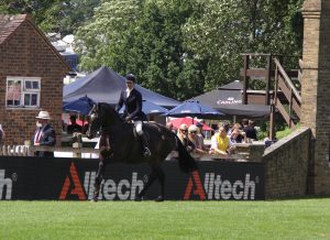 Win tickets to The Al Shiraaa Hickstead Derby Meeting with Alltech 300x218 - ENTER TO WIN THIS APRIL WITH EQUESTRIAN LIFE