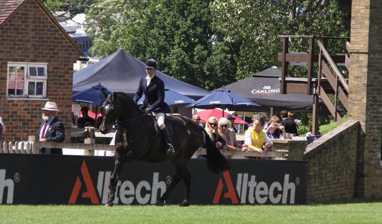 Win tickets to The Al Shiraaa Hickstead Derby Meeting with Alltech 750x440 - ENTER TO WIN THIS APRIL WITH EQUESTRIAN LIFE