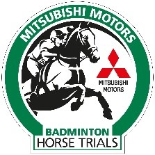 badminton logo - WORLD'S BEST FOR BADMINTON 2018