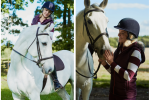saddleup1 150x100 - SADDLE UP SAFELY THIS SEASON WITH ROBINSONS EQUESTRIAN