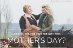 sweet images 150x100 - BECAUSE MOTHERS DESERVE A GREATER CELEBRATION THAN JUST ONE SUNDAY...