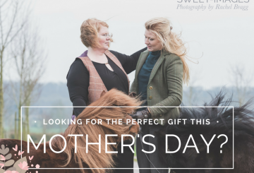 sweet images 360x245 - BECAUSE MOTHERS DESERVE A GREATER CELEBRATION THAN JUST ONE SUNDAY...
