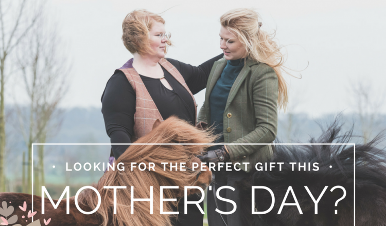 sweet images 750x440 - BECAUSE MOTHERS DESERVE A GREATER CELEBRATION THAN JUST ONE SUNDAY...