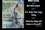 May Issue fb promo 150x100 - Pre-Order or Subscribe this month to receive a free gift