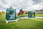 Riding Clubs Bolesworth 150x100 - New Equerry Horse Feeds British Riding Clubs Competition at Bolesworth International