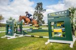 BOLESWORTH PRESS DAY 7 150x100 - Exciting Competition Ahead for British Riding Clubs at Bolesworth International