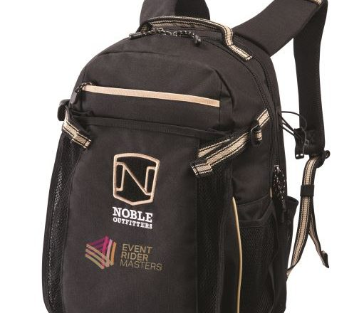 ERM NO 80004 RingsidePack 01 2 511x440 - Event Rider Masters and Noble Outfitters UK Announce Collaboration on New Clothing Range.