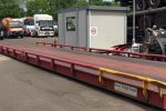 Weighbridge 150x100 - Is your Lorry or Trailer Still Legal for Season Ahead?