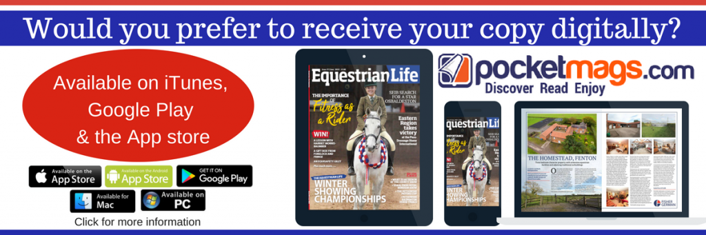 Would you prefer to receive your copy digitally 1024x341 - Subscriptions