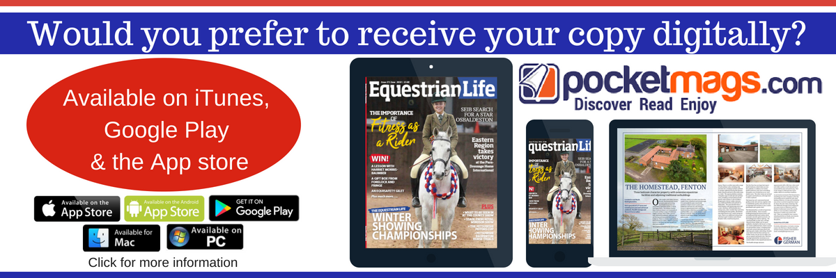 Would you prefer to receive your copy digitally - Digital Editions