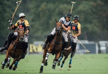EPH 6891 1 360x245 - The Royal County of Berkshire Polo Club Gears Up To Host the Prestigious International Polo Match